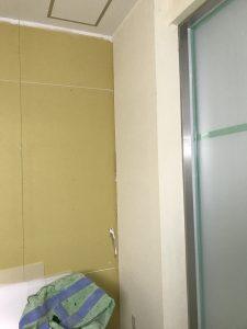 パレスホテル(二日分)_170424_0001